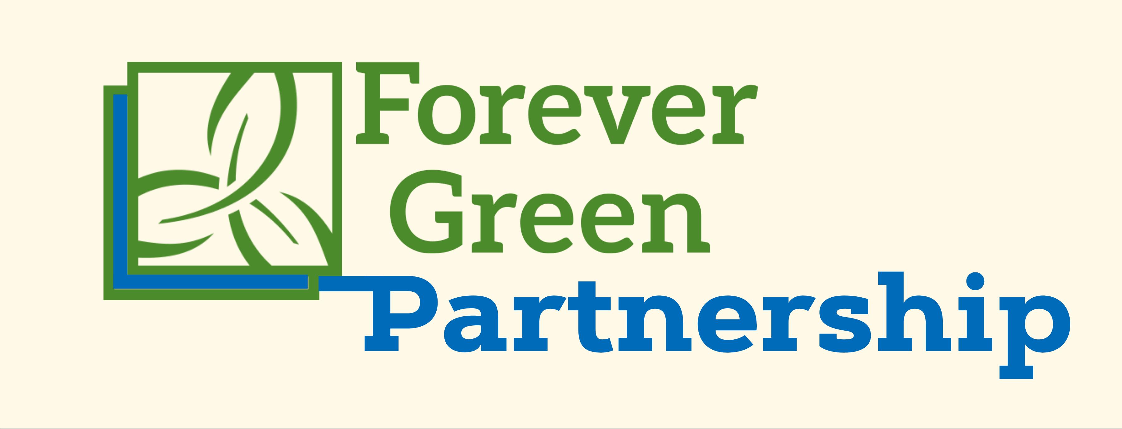 Forever Green Partnership
