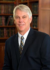 Brian Buhr