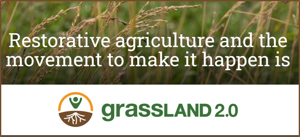 Grassland 2.0